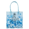 Disney Tote Bag - Cinderella Butterflies