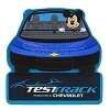 Disney Antenna Topper - Test Track - Mickey Mouse