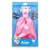 Disney Doll Costume Set - Cinderella