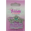 Disney Marathon Pin - 2016 Disney's Princess 1/2 Marathon Logo