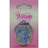 Disney Marathon Pin - 2016 Disney's Enchanted 10K