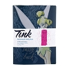 Disney Notebook Set - Tinker Bell Three Pack