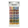 Disney Crayon Set - Mickey and Pals Twist Up - 8 Count