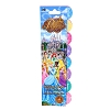Disney Sticker Set - Princesses