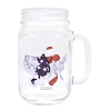 Disney Mason Jar Mug - USA Map Mickey Mouse