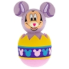 Disney Antenna Topper - Easter - Mickey Mouse - Bunny Egg