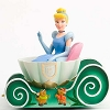 Disney Figurine - Showcase Collection - Cinderella Limited Edition 1950