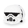 Disney Tsum Tsum Mini - Star Wars - Stormtrooper