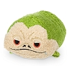 Disney Tsum Tsum Mini - Star Wars - Jabba the Hutt