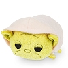 Disney Tsum Tsum Mini - Star Wars - Yoda