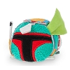 Disney Tsum Tsum Mini - Star Wars - Boba Fett