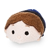 Disney Tsum Tsum Mini - Star Wars - Han Solo