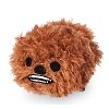 Disney Tsum Tsum Mini - Star Wars - Chewbacca