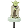 Disney Garden Stake - Flower and Garden 2016 - Yoda