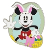 Disney Easter Pin - Easter Mickey in Egg Tin
