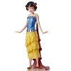 Disney Showcase Collection - Art Deco Snow White