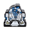 Disney Bank - Star Wars Ceramic R2-D2