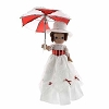 Disney Precious Moments Mary Poppins Doll