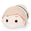 Disney Tsum Tsum Mini - Star Wars - Luke Skywalker