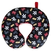 Disney Travel Pillow - Best of Mickey Mouse Neck Pillow