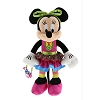 Disney Plush - Candy Minnie Mouse 12''