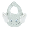 Disney Bib - Dumbo Face