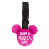 Disney Luggage Identifier - Travel and Gear - Minnie