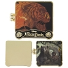 Disney Jungle Book Pin - Live Action Movie