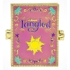 Disney Timeless Tales Pin - #2 Tangled - Rapunzel