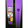 Disney Magicband Bracelet - Customized - Mr. Toad's Wild Ride