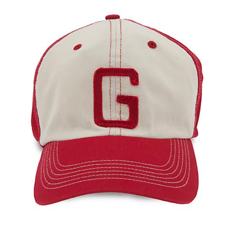 Disney Hat Baseball Cap Goofy