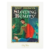Disney Deluxe Print - Sleeping Beauty