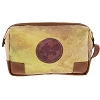 Disney Toiletry Bag - T.A.G. Vintage Mickey Mouse