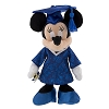 Disney Graduation Plush - Class of 2016 Minnie Mouse