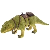 Disney Plush Latex Figure - Star Wars Dewback Creature