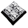 Disney Throw Blanket - Star Wars Stormtrooper