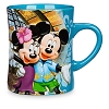 Disney Mug - Aulani Disney Resort - Mickey & Friends
