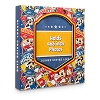 Disney Photo Album - 48 Pics - Disney Cruiseline - Captain Mickey