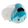 Disney Tsum Tsum Mini - Haunted Mansion - Bride Constance
