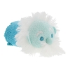 Disney Tsum Tsum Mini - Haunted Mansion - Gus Ghost