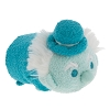 Disney Tsum Tsum Mini - Haunted Mansion - Phineas Ghost