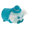 Disney Tsum Tsum Mini - Haunted Mansion - Ezra Ghost