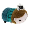 Disney Tsum Tsum Mini - Haunted Mansion - Hostess
