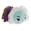 Disney Tsum Tsum Mini - Haunted Mansion - Madame Leota