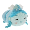 Disney Tsum Tsum Mini - Haunted Mansion - Opera Singer