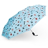 Disney Umbrella - Disney Parks Umbrella - Disney TAG