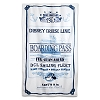 Disney Beach Towel - Disney Cruise Line - Boarding Pass