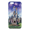Disney iPhone 6 Case - Cinderella Castle - Walt Disney World