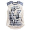 Disney WOMEN'S Shirt - Cinderella & Prince Charming