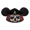 Disney Ear Hat - Pirates of the Caribbean for Adults